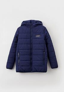 Куртка утепленная Артус MP002XB00ZD2CM152
