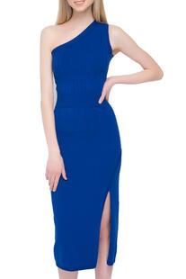 Платье FORS 12558444