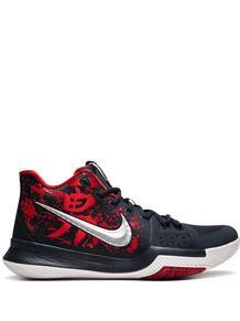 кроссовки Kyrie 3 Nike 141057384949