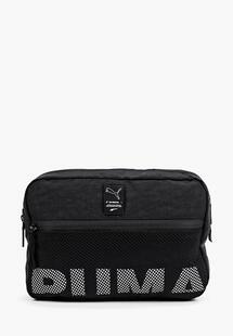 Сумка поясная Puma PU053BUMJES7NS00
