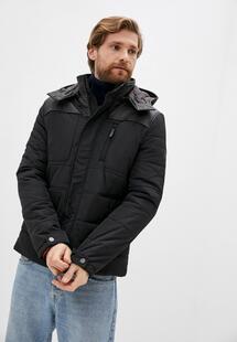 Куртка утепленная Mavi MP002XM1ZN7OINL