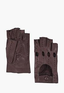 Митенки Sermoneta Gloves MP002XW1G26PINC075