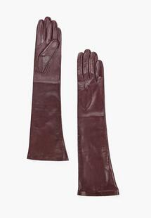 Перчатки Sermoneta Gloves MP002XW1G26ZINC065