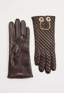 Перчатки Sermoneta Gloves MP002XW1G9B0INC065