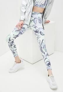 Леггинсы DKNY Jeans RTLAAC383401INXS