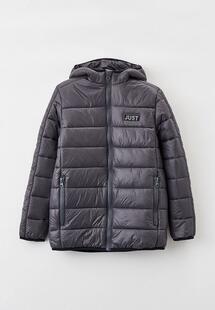 Куртка утепленная Артус MP002XB00ZD1CM170