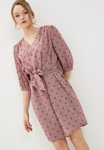 Платье shovSvaro MP002XW05UY3R440
