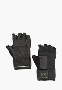 Перчатки для фитнеса Under Armour RTLAAD598802INL