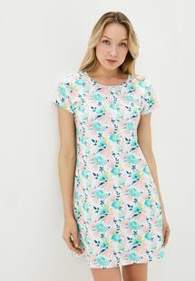 Платье домашнее vis-a-vis MP002XW0642XINM