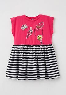 Платье PlayToday MP002XG01OM7CM104