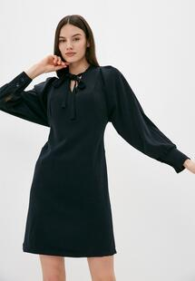 Платье AM One MP002XW045QDR480