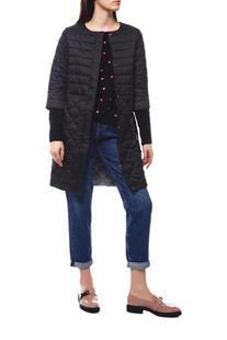 Куртка Acasta 13357936