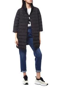 Куртка Acasta 13357927