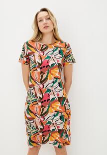 Платье домашнее vis-a-vis MP002XW0642WINXL