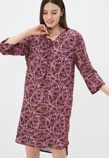 Платье домашнее vis-a-vis MP002XW065BWINS