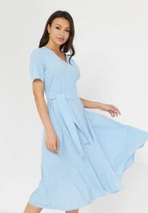 Платье A.Karina MP002XW0R0JOR460