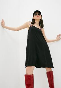 Платье Love Moschino RTLAAD977501I440