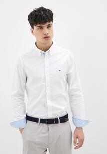Рубашка Tommy Hilfiger RTLAAE131501INXL