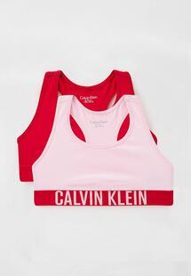 Топы бельевые 2 шт. Calvin Klein RTLAAE437001K14Y16Y