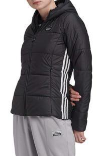 Куртка SLIM JACKET Adidas 13271912