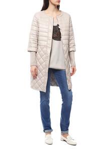 Куртка Acasta 13360062