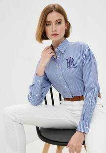 Рубашка LAUREN RALPH LAUREN RTLAAD704101INS