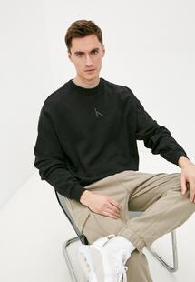 Свитшот Calvin Klein CA939EMMDKQ8INXL