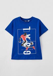 Футболка Chicco CH001EBMFMV1CM122