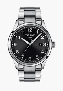 Часы Tissot MP002XM1H1JJNS00