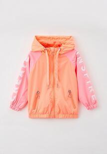 Куртка ACOOLA MP002XG01NW0CM098