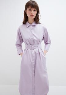 Платье ZARINA MP002XW0594TR440
