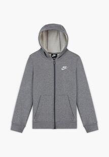 Толстовка Nike NI464EKMPXR5INL