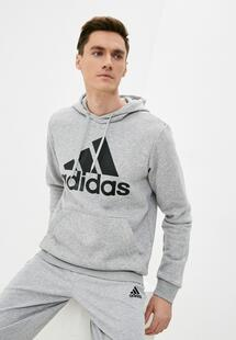 Худи Adidas AD002EMLUGE4INXS