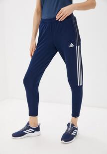 Брюки спортивные Adidas AD002EWLUHB3INXL