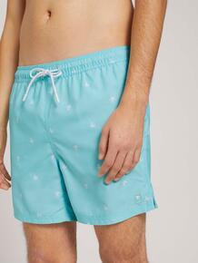 Плавательные шорты Tom Tailor 850929