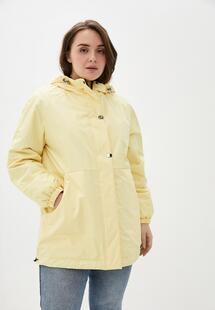 Куртка утепленная Maritta MP002XW05AULE440