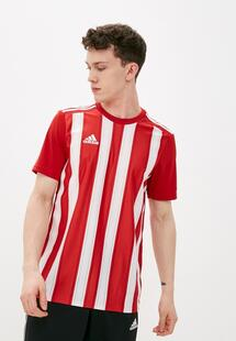 Футболка спортивная Adidas AD002EMLUFU1INXXL