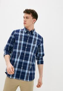 Рубашка Lacoste MP002XM1HFGGCM400