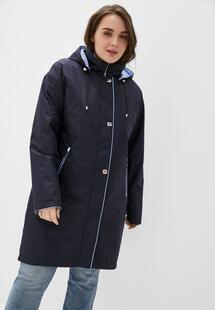 Куртка утепленная Maritta MP002XW05AUIE400