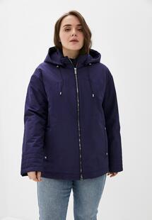 Куртка утепленная Maritta MP002XW05AUTE460