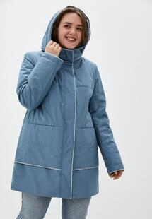 Куртка утепленная Maritta MP002XW05AUUE400