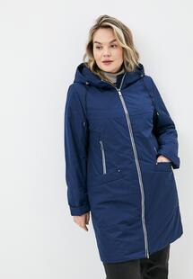 Куртка утепленная Maritta MP002XW05AU7E420