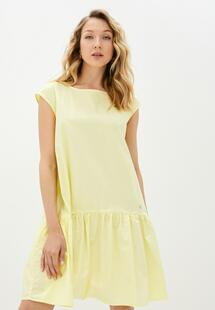 Платье baon MP002XW065PDINM