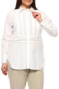 Рубашка Marc Cain 12777563