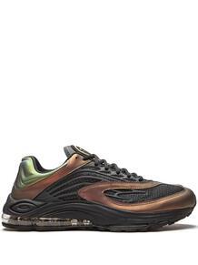 кроссовки Air Tuned Max Nike 167053534948