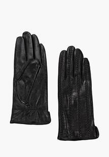 Перчатки Pitas MP002XW04Y7SINC075