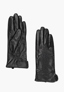 Перчатки Pitas MP002XW04Y7MINC085