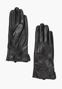 Перчатки Pitas MP002XW04Y89INC075