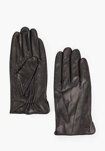 Перчатки fioretto MP002XM1H7MRINC110