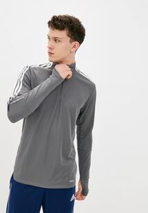 Лонгслив спортивный Adidas AD002EMLUFE8INS
